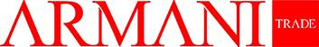 Armani Trade