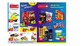 Akcijski Katalog 07.09. - 21.09.2020